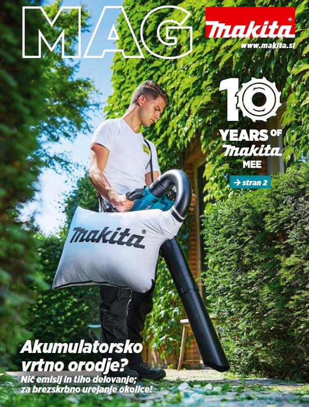 novi mag katalog